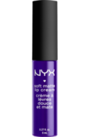 Lippenstift Soft Matte Lip Cream Havana 26