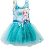 Die Eiskönigin Ballettkleid