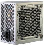 Inter-Tech 700W PSU SL-700 Plus ATX PC Netzteil