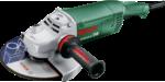 Bosch Winkelschleifer PWS 2000-230