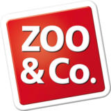 ZOO & Co. Hermsdorf (ZOO-BREHM Hermsdorf GmbH & Co.KG)