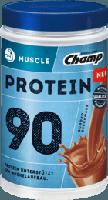 Proteinshake 90 Schokolade