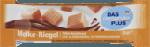 Molke-Riegel Toffee-Geschmack