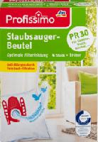 Staubsauger-Beutel PR30