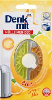 Mülleimer-Deo