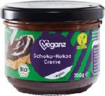 Schoko-Kokos-Creme