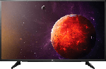 LG 49UH6109 LED TV (Flat, 49 Zoll, UHD 4K, SMART TV)