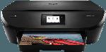 HP - Multifunktionsdrucker - HP ENVY 5540 Thermischer HP Tintenstrahldruck All-in-One-Drucker WLAN