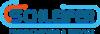Schleifer - Fachberatung & Service