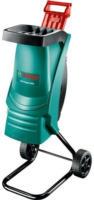 Bosch Messerhäcksler AXT Rapid 2000