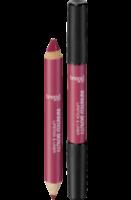 Lippenstift+ Lipliner Infinitely Beauty Lipstick & Liner 20