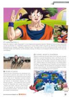 mbeat Entertainment Magazin