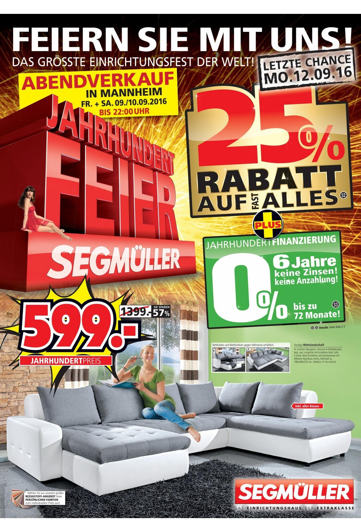 Nauhuri.com | Angebote Küchen Segmüller ~ Neuesten Design ...