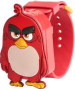 Angry Birds Armbanduhr