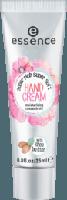 Handcreme super rich super soft hand cream