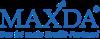 Maxda Angebote
