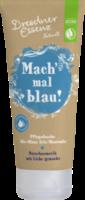 Duschgel Naturell Mach`mal blau