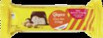 Schoko-Riegel Crisp