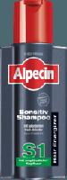 Shampoo Sensitiv S1
