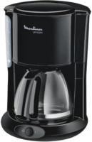 Kaffeeautomat FG2608