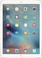Apple iPad Pro 12.9 256GB Wi-Fi Gold A1584