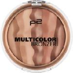 Bronzer multicolor bronzer hello sunshine