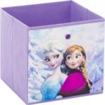 Disney Box Eiskönigin Lila, 32 cm
