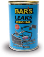 Bar's Leaks Original Kühlerdichtmittel, 150 ml