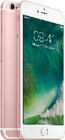 Smartphones - Apple iPhone 6s Plus 32 GB Rosegold