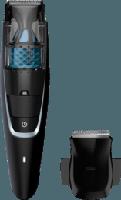 Bartschneider Series 7000 Vacuum 'BT7201/15