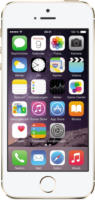 iPhone 5s (32GB) T-Mobile gold