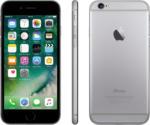 iPhone 6 (16GB) spacegrau