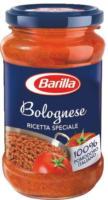Barilla Premium Saucen