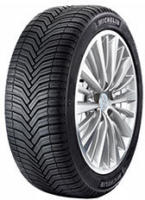 Michelin - 175/65 R14 86H Cross Climate EL