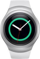 Samsung Gear S2 Smartwatch,weiß,Staub- und wasserdicht,NEU/OVP