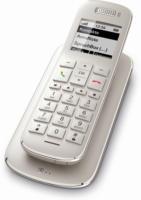 Speedphone 30 NEU OVP Beleuchtetes Display & Tastatur Freisprechen HD-Qualität