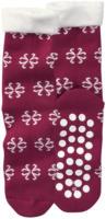 Damen-Anti-Rutsch-Socken