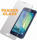 Panzer Glass Folie für Samsung Galaxy A3 NEU OVP Schlagfest Kratzfest 0,4mm dünn