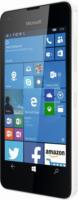 Microsoft Lumia 550 Weiß LTE Windows 10 Mobile 12 cm (4,7 Zoll) 1 GHz NEU OVP