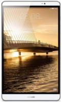 Huawei MediaPad M2 8 Silber 16GB LTE + WLAN 20,3 cm (8 Zoll) Android 5.0 NEU OVP