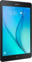 """Samsung GALAXY TAB A T555 9.7 LTE Schwarz 24,58 cm (9,7 """") NEU OVP"""