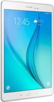 Samsung GALAXY TAB A T555 24,58 cm (9,7 Zoll) LTE 16 GB Weiß NEU OVP