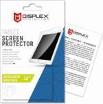 Displex Schutzfolie Gutschein für Displays bis 12 Zoll (30,48cm) NEU OVP