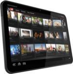 Motorola Xoom Tablet PC Telekom 3G NEU OVP 2 Kameras GPS 3D Effekte GPS TFT