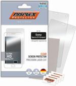 "Displex Protector (2 Folien) für Xperia Z3 Compact - ""Easy-On"""