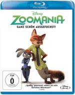 BD Zoomania