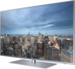 """UE40JU6430 101 cm (40"""") LCD-TV mit LED-Technik silber / A"""