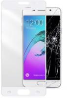 Capsule Displayschutzglas für Galaxy A3 2016