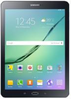 Galaxy Tab S2 9.7 (32GB) LTE Tablet-PC schwarz