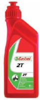 Castrol 2 Takt Motoröl, 1000 ml